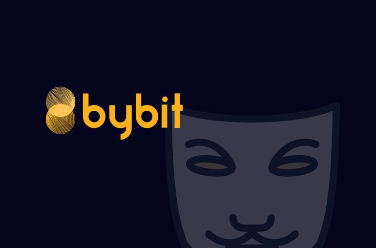 Best VPN for Bybit (Revealed)
