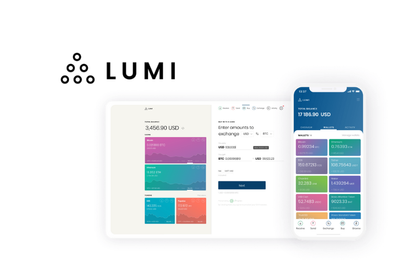 Lumi Wallet Review: A Complete Guide