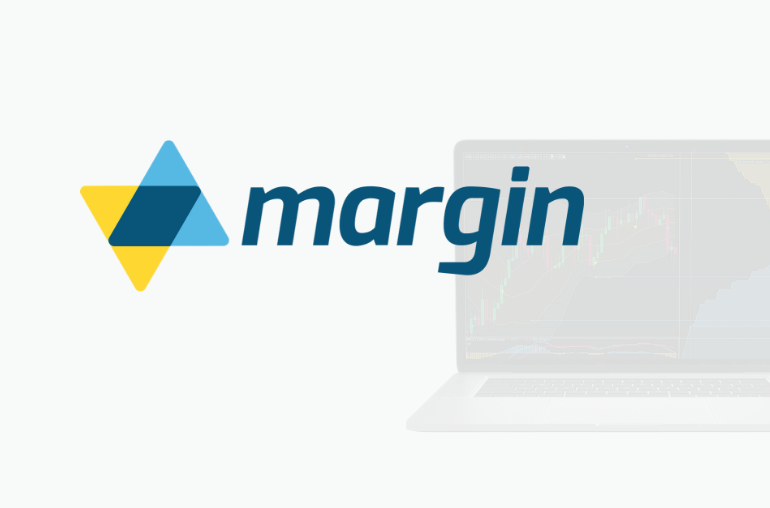 margin coupon code