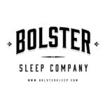 Bolster Sleep - Mattresses