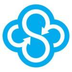 Sync.com Cloud Storage