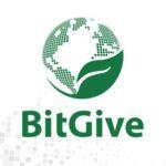 BitGive Foundation