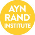 The Ayn Rand Institute