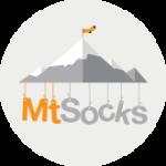 MtSocks