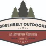 GreenbeltOutdoors