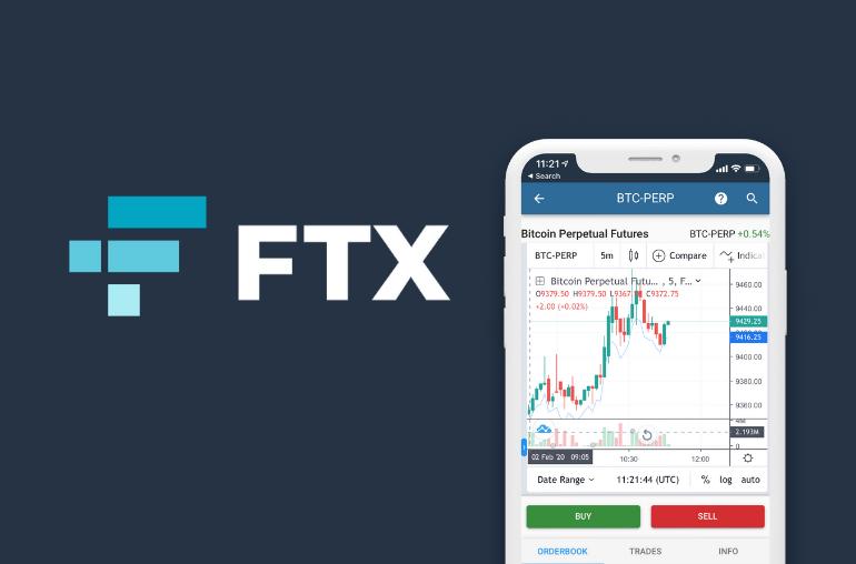 FTX Archives   Blockduo