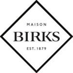 Maison Birks