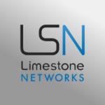 Limestone Networks