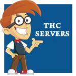 THCServers
